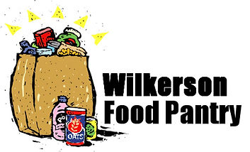 Wilkerson Food Pantry.jpg