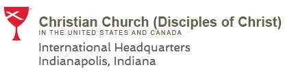 ChristianChurchDOC.png