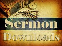 sermon_downloads_copy_1.jpg