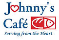 Johnny_s_Cafe_logo-smaller.jpg