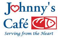 Johnny_s_Cafe_logo-smaller.jpg