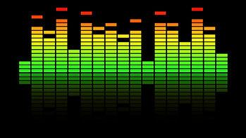 sound_tech.jpg