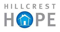 Hillcrest Hope logo.jpg