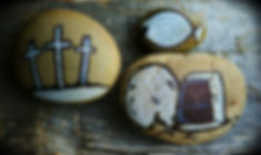 passion-3111247_960_720.jpg