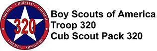 Scout Troop 320.jpg