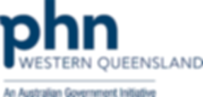 WQPHN Logo.png