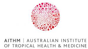 AITHM Logo.png