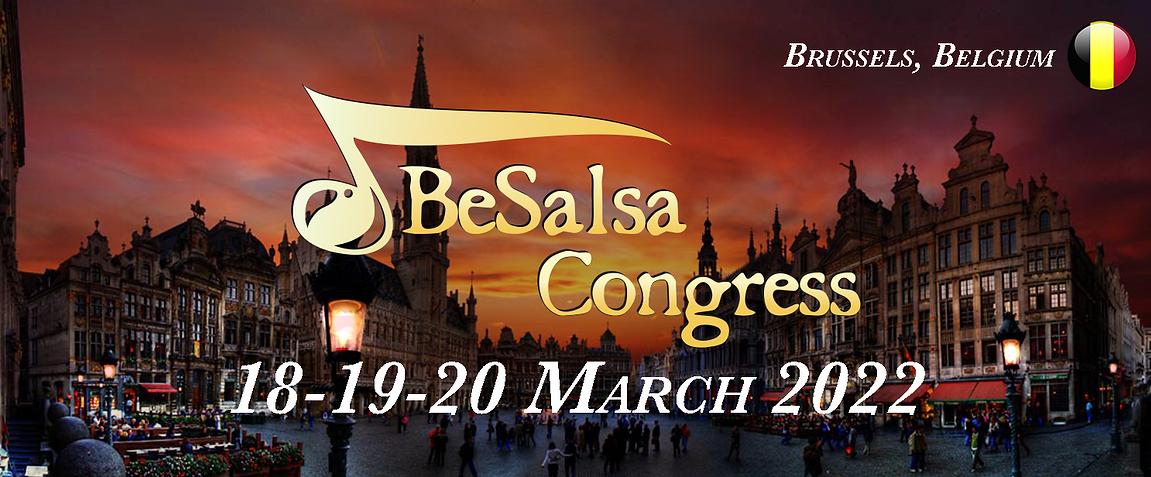 BeSalsa Congress.png