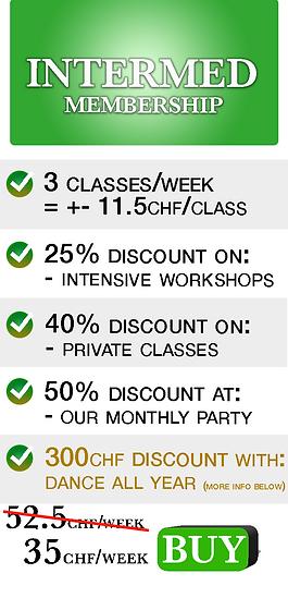 memberships 3 intemediate.png