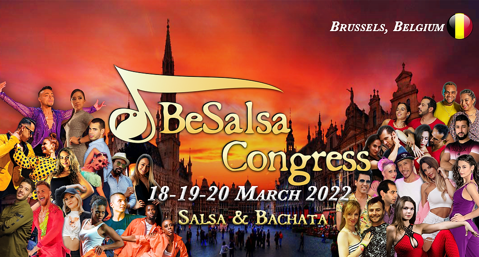 BeSalsa Cover fb event 2 final.png
