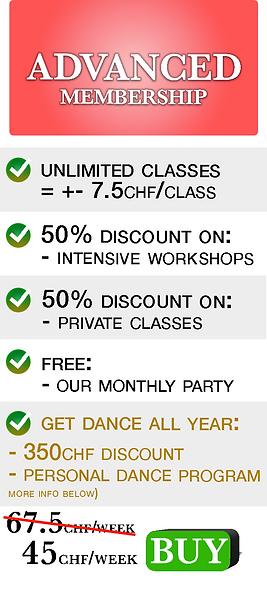 memberships 4 Advanced.png
