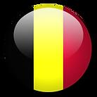 Belgium%20Flag_edited.png