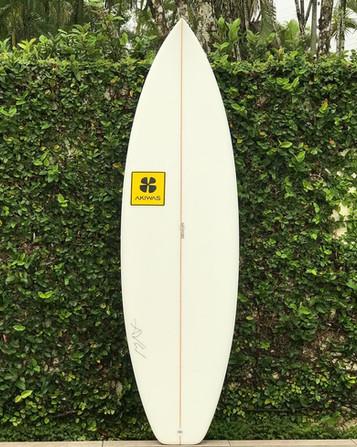 wave grinder.006.jpg