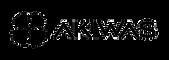 logo_akiwas_semfundo_corrido.png