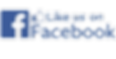 facebooklogo_edited.png
