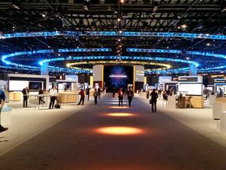 SAP Convention, Orlando FL