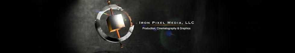 IronPixel.jpg
