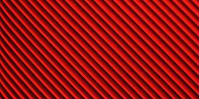Diseño sin título-8.png