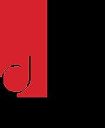 DDA_logo_v2_finalist.png