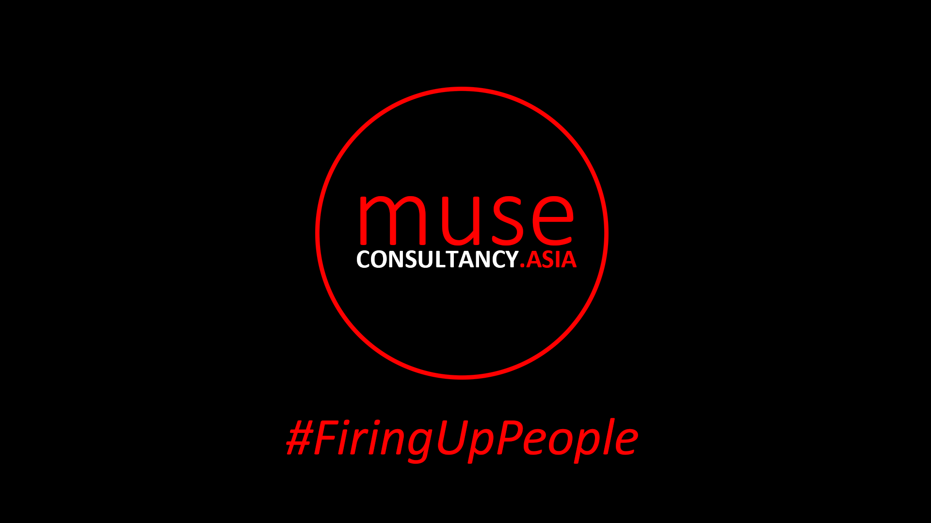 Muse Consultancy Asia Kuala Lumpur