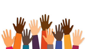 Why does Diversity and Inclusion matter in the workforce?