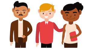 Uplifting Unbiased and Ethical Recruitment