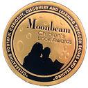 Moonbeam Children's book awards.jpg