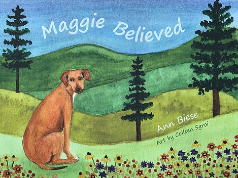 Maggie Believed Ann Biese Book.jpeg
