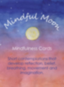 Mindful Moon Card Deck cover card.jpg