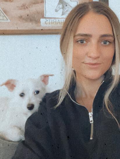Casey + Gigi | 33 Answers