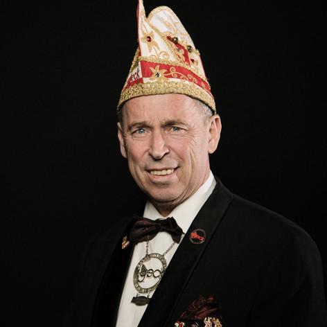 Edgar Kersten