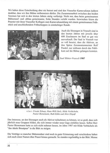 GECK Chronik_33Jahre_Seite_030.jpg