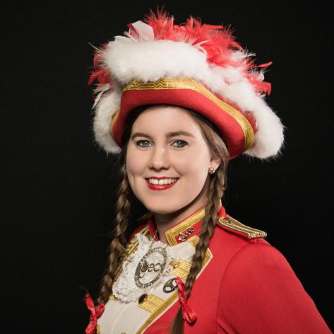 Vanessa Michalek