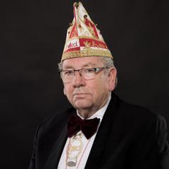 Gerd Gerritsen