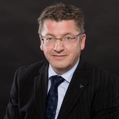 André Spiertz