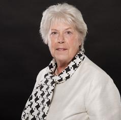 Christa Kroker