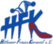 Logo_HFKeV pdf.jpg