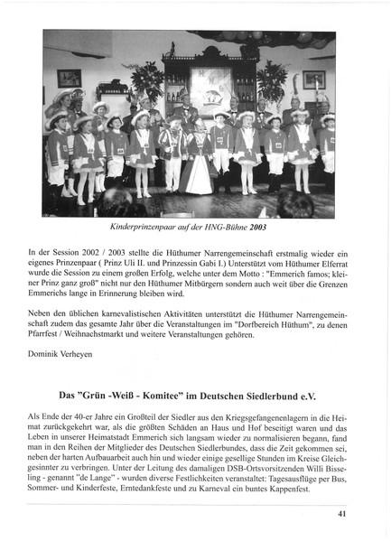 GECK Chronik_33Jahre_Seite_039.jpg