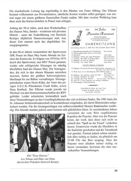GECK Chronik_33Jahre_Seite_027.jpg