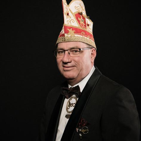 Günther Gerritsen
