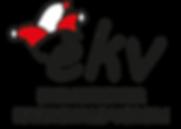 EKV-Logo.png