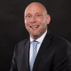 Dirk Kraayvanger