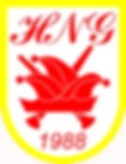 Logo HNG weiß.jpg