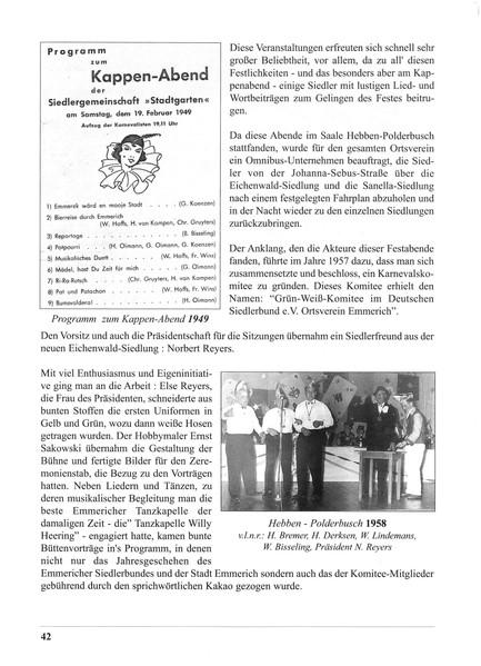 GECK Chronik_33Jahre_Seite_040.jpg