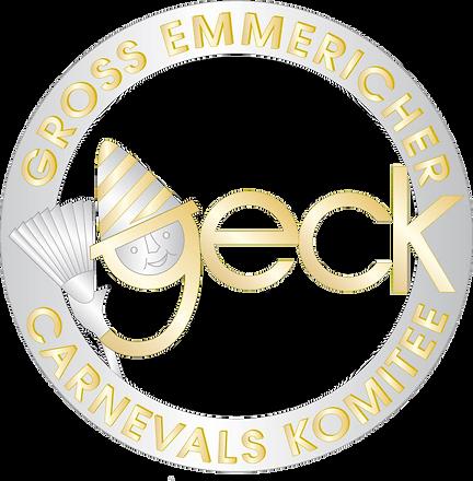 GECK Orden.png