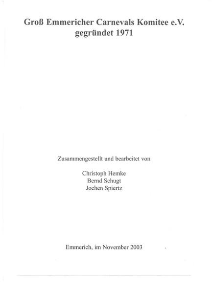 GECK Chronik_33Jahre_Seite_004.jpg