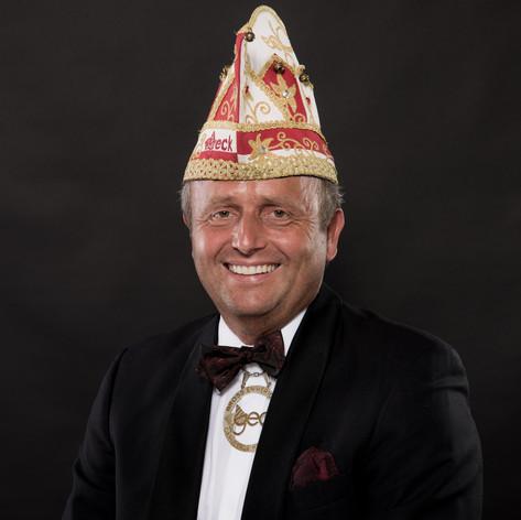 Marco Kühnen
