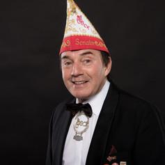 Bernd Schugt