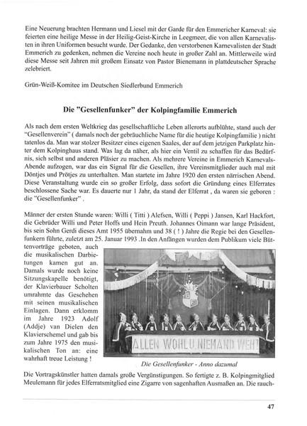GECK Chronik_33Jahre_Seite_045.jpg