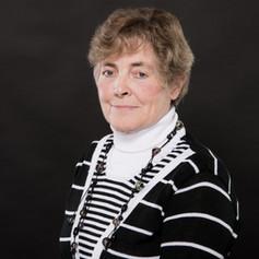 Gerda Hemke